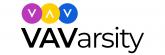 VAVarsity